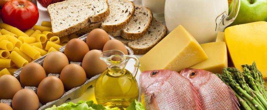 Frutas e produtos cárneos despertam interesse no mercado da irradiação de alimentos
