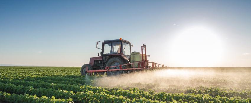 Agronegócio exporta US$ 10,1 bilhões em setembro