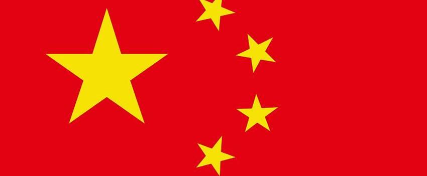 Senadora Katia Abreu envia carta ao Itamaraty sobre mercado chinês
