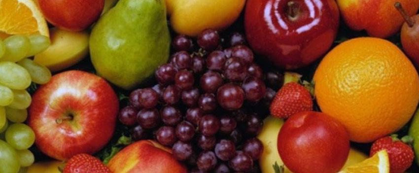 Acordo Mercosul-UE deve favorecer competividade de fruta brasileira
