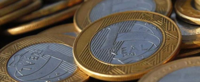 Mercosul/UE: quais os ganhos reais?