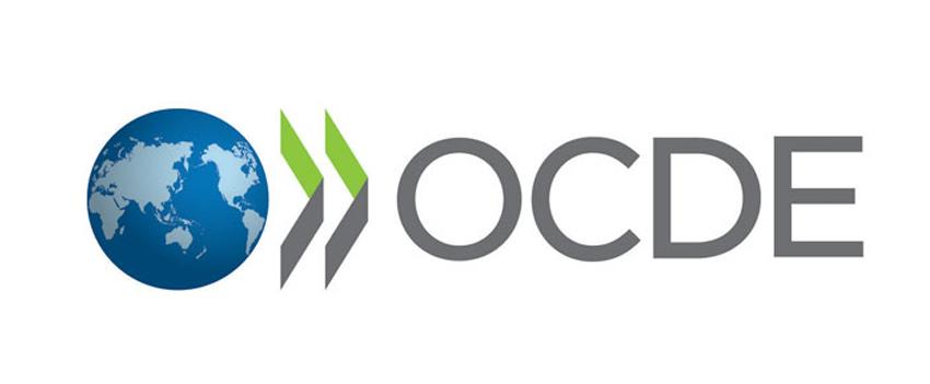 EUA anunciam apoio ao ingresso do Brasil na OCDE