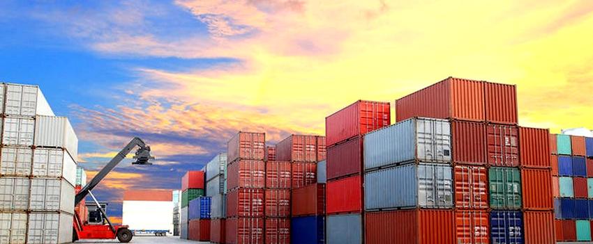 Mais de 700 estabelecimentos já foram habilitados a exportar para 24 países